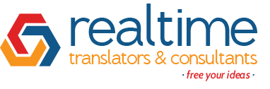 Realtime Translators & Consultants Limited