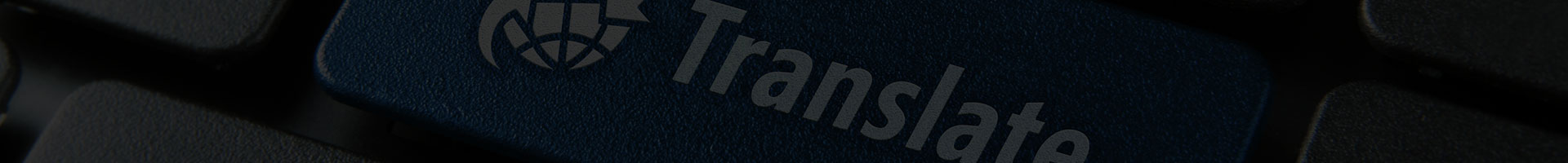 http://realtimetranslatorsltd.com/uploads/../images/servicesbanner.jpg